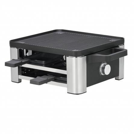 WMF Lono Raclette for 4, 415390011
