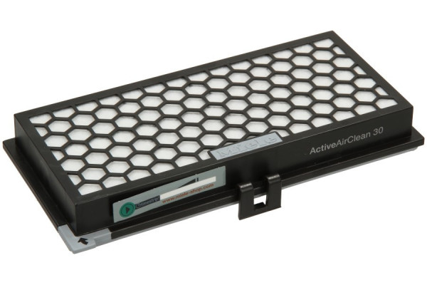 Miele Activ-Air-Clean-Filter SF-AA30 NEU, 9616080