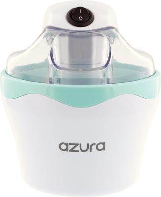AzurA Eisbereiter AZ-IM10