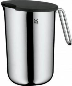 WMF 06 4567 6030 1.5l Edelstahl Cocktail-Shaker
