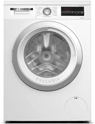 Bosch Waschmaschine WUU28T90 Frontlader