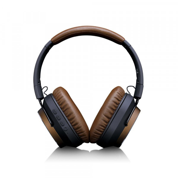 Bluetooth Kopfhörer, HPB730BN,LENCO