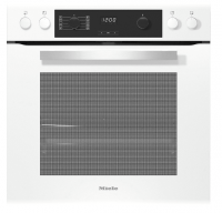 Miele H 2265-1 EP ACTIVE Herd Brillantweiß