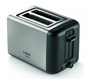 Bosch Toaster, TAT3P420DE,