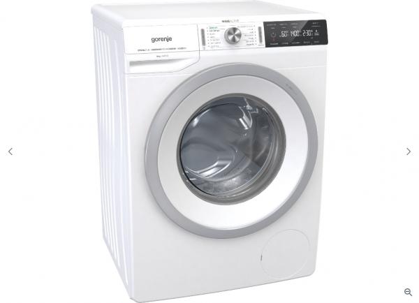 Gorenje Waschmaschine, W99A844P,