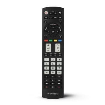 Hama Ersatzfernbedienung 132677 für Panasonic TV s