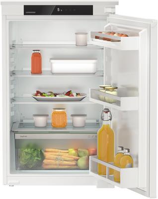 Liebherr Kühlschrank IRSf3900-20 Einbau 88cm