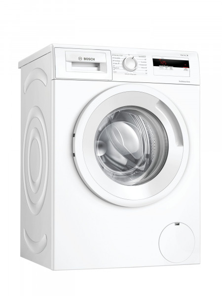 Bosch Waschmaschine WAN280A2 Frontlader