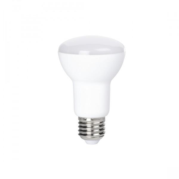 Hama LED-Reflektor 8 Watt R63, E27, 570 Lumen 112681