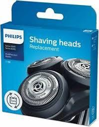 Philips Scherkopf für Shaver Series 5000 SH50-50 MultiPrecision