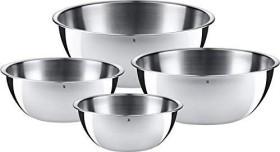 WMF Küchenschüssel, 0645709990, Gourmet Set 4 tlg.