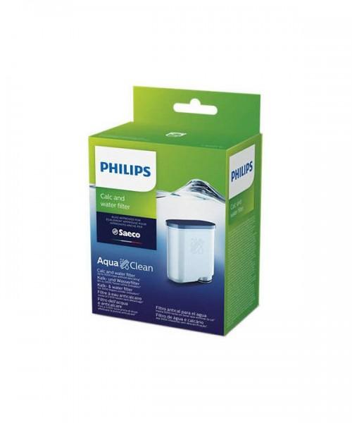 Philips CA6903-10 AquaClean Wasserfilter