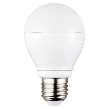 Xavax LED-Lampe 8Watt E27,