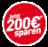 panasonic-cashback-2021-tv-stoerer-rund-jetzt-200-rgb-Kopie1sMGSUfrKQDYLi