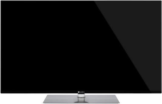 Nabo Fernseher 43UA7500 5 Jahre Garantie!