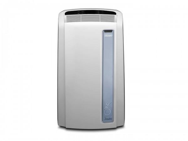 DeLonghi Klimagerät, PAC AN98ECO, Eco Real Feel, weiß
