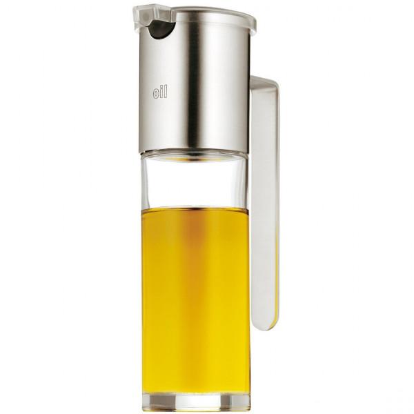 WMF Öl-Dosierer Basic matt