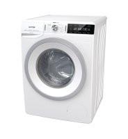Gorenje Waschmaschine, W99A966P,