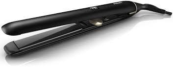 Philips Haarglätter Pro HPS930-00