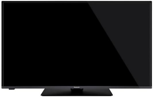 Panasonic Fernseher TX-58HXW584