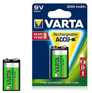 Varta -56722-1