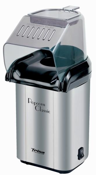 Trisa Popcorn Classic 7707