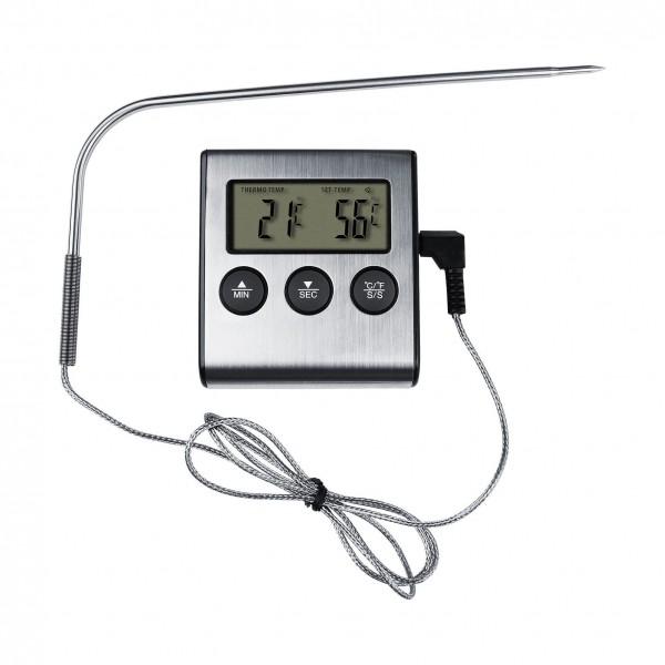 Steba Thermometer AC11