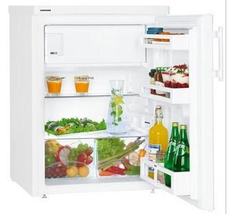 Liebherr Kühlschrank, TP1724-21,