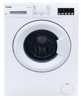 Vestel Waschmaschine 6kg, WMV4410