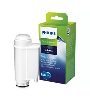 Philips Intenza+ Wasserfilter CA6702 10 Brita