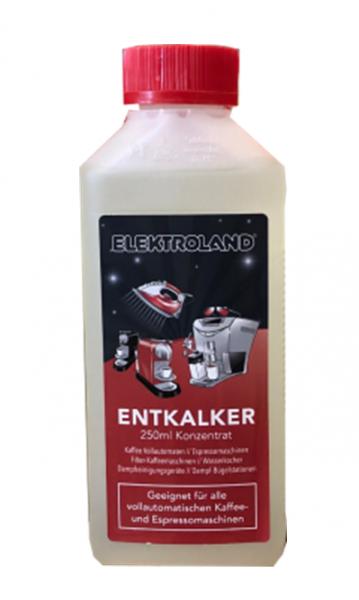 Elektroland Entkalker 250ml