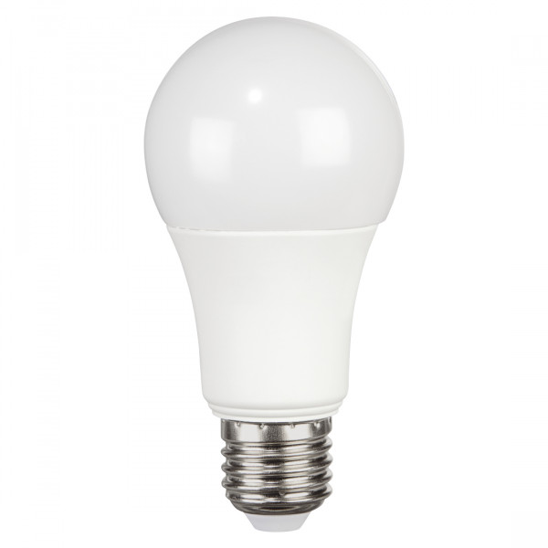 Hama Glühlampe E27, 112630,
