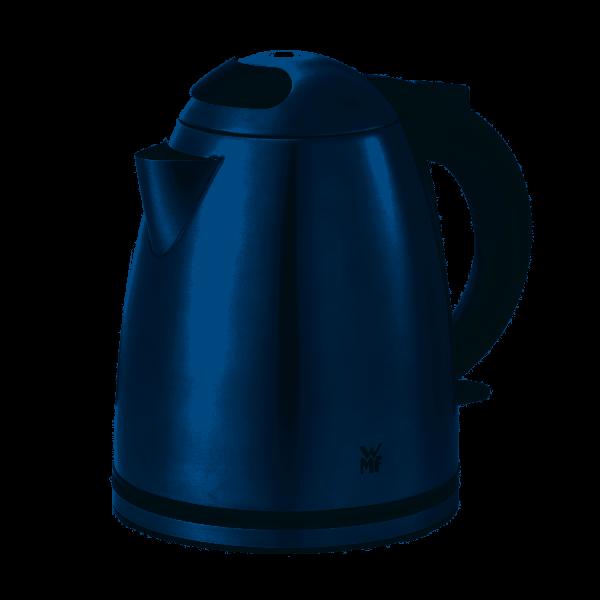 WMF Wasserkocher Stelio 1,2 Liter