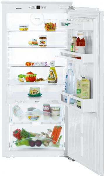 Liebherr Einbaukühlschrank, IKB2320,