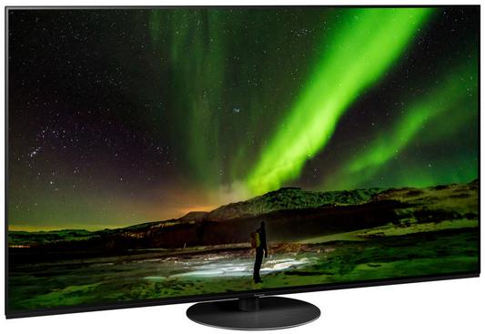 Panasonic Fernseher TX-65JZN1508 LED-TV