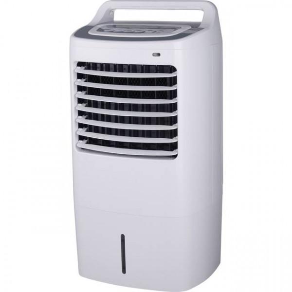 Nabo mobiler Luftkühler Aircool One, multifunktional, weiß, mit Luftbefeuchter
