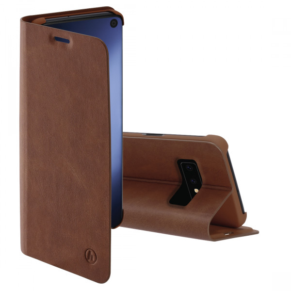 Hama Booklet Samsung Galaxy S10e, 00185986,