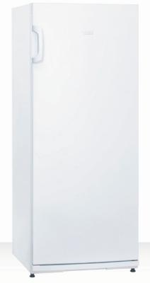 Nabo Kühlschrank, 267l, KT2670