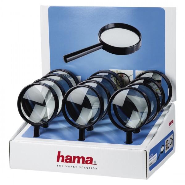 Hama Lupe, 00005441