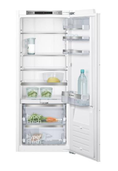 Siemens Einbau-Kühlschrank, KI51FADE0