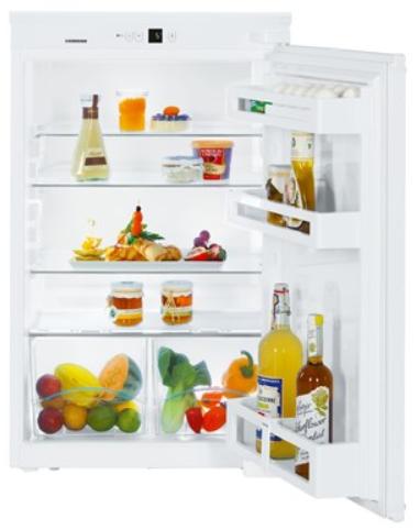 Liebherr Einbaukühlschrank, IKS1620, 999157651