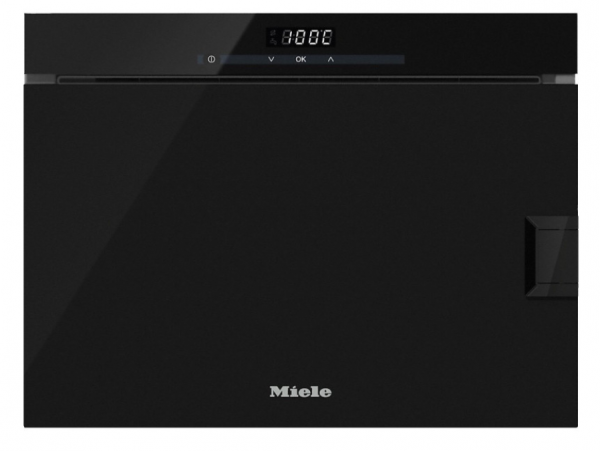 Miele Standdampfgarer, DG6001,