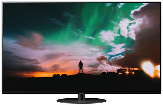 Panasonic Fernseher TX-55JZW984