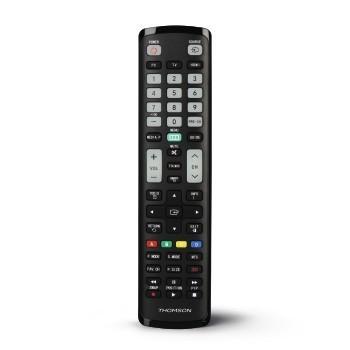 Hama Ersatzfernbedienung, 132673, für Samsung TV s