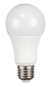 Hama LED-Lampe, E27, 112640, 1521lm ersetzt 100W Glühlampe, warmwei߸ 112520