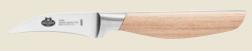 Zwilling Schälmesser, 18580-071-0, Ballarini Tevere, 70 mm