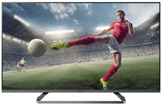 Panasonic Fernseher TX40JXN888