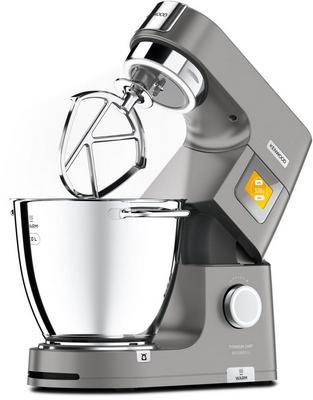 Kenwood Küchenmaschine KWL90.004SI