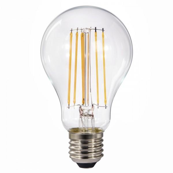 Hama LED-Filament, E27, 112600, 1521lm ersetzt 100W, Glühlampe, warmweiß
