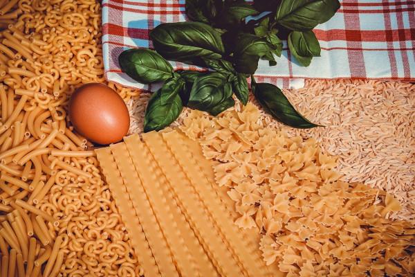 noodles-3559956_1280